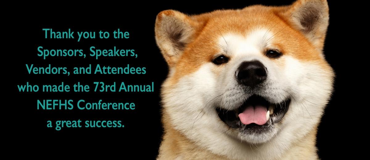 conference-ty-smiling-shiba-slider2
