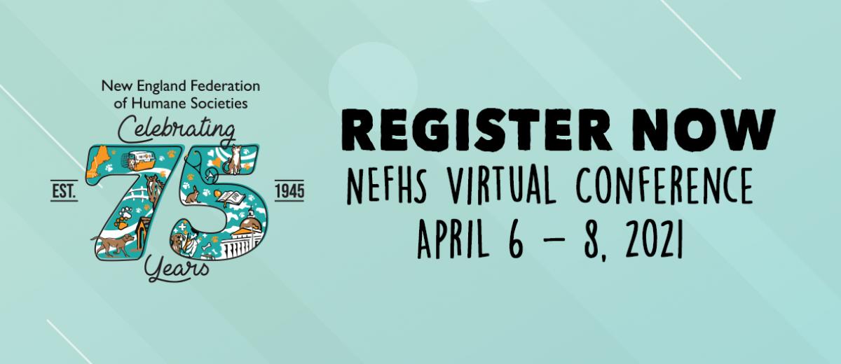 NEFHS-75th-register-Banner