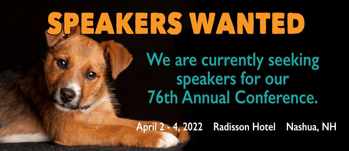 speaker-rfp-slider-2022
