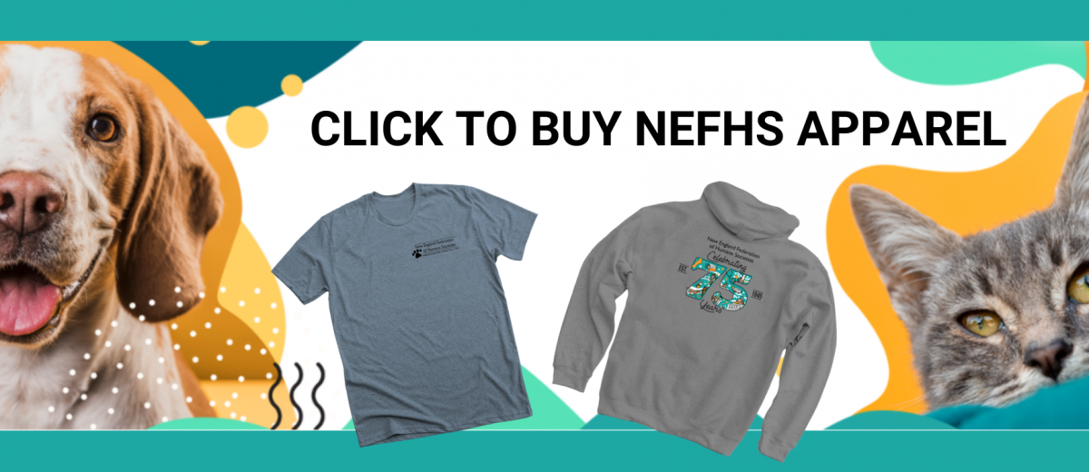 NEFHS Apparel